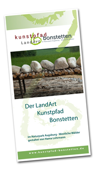kunstpfad-bonstetten-flyer-cover